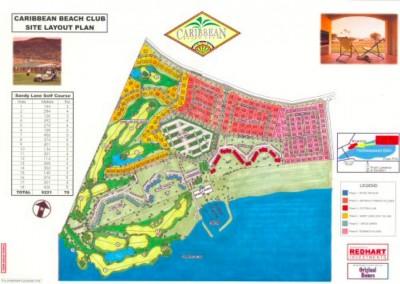 Caribbean Beach Club – Hartebeespoort Dam
