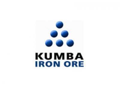 Kumba Coal