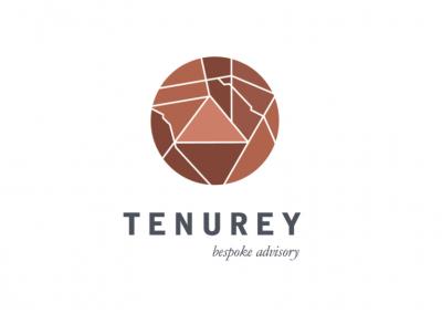 Tenurey Bespoke Advisory