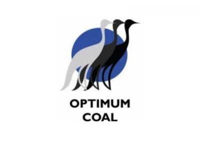 Optimum Coal