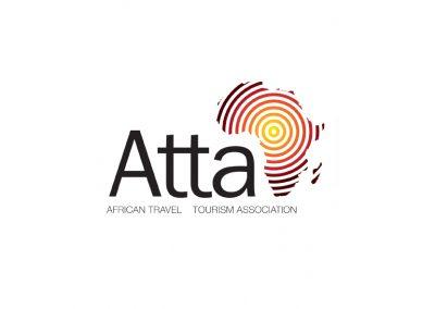 Atta Africa Ventures