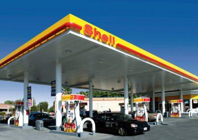 Kroondal Shell – N4 Highway