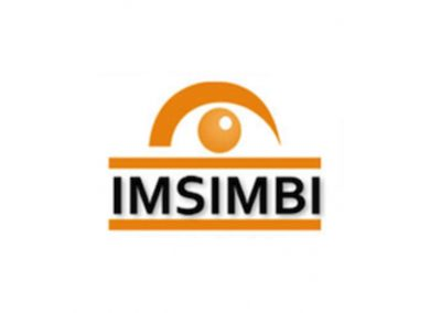 Imsimbi Coal