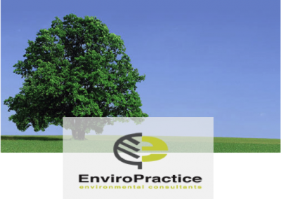 Environmental Management and Impact Assessment
