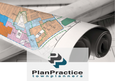 Electronic Mapping and Draughting