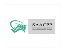 SAACPP