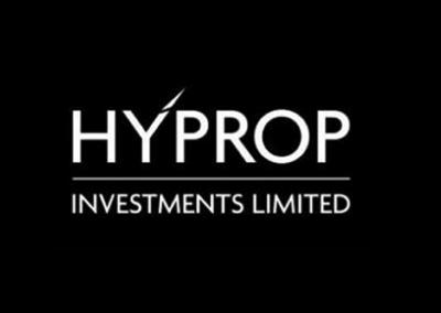Hyprop