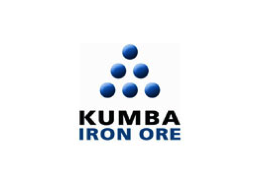 Kumba Iron Ore looks to consolidation and technology to keep growing