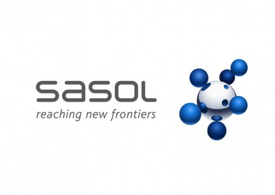 Sasol Pension Fund