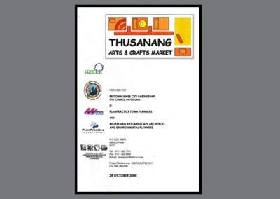 Tusanang, 24 Oct 2000