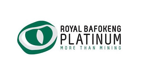 Royal Bafokeng Platinum - Practice Group
